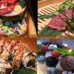NYE_Food_Collage_Orlando_2015