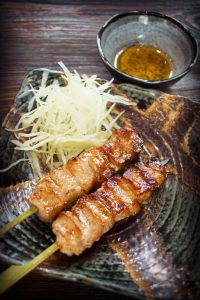 Orlando_Japanese_Food_Tontoro