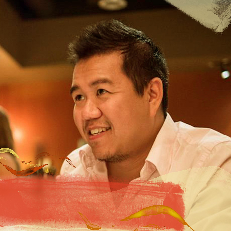 Allen Auyong