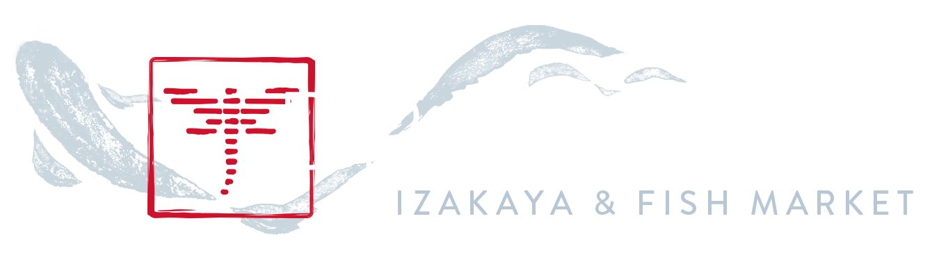 Dragonfly Izakaya & Fish Market - Doral, Florida