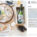 Instagram post from user Catabalzano.