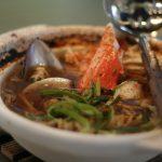 Japanese_Cuisine_Hot_Pot