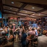 Dragonfly Orlando News & Notables
