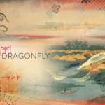 Image of Dragonfly Orlando Gift Card